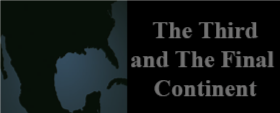 The Third and Final Continent